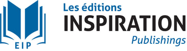 Editions inspiration Publishings